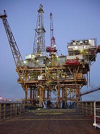 Gulf_Offshore_Platform 201x268