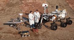 mars rovers 242x133