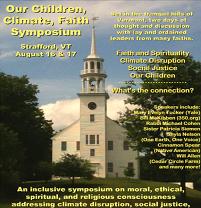 our children climate faith symposium 201x208