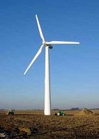 wind turbine 142x200