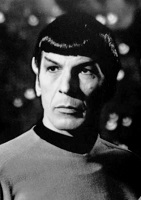 Spock wikimedia 141x200