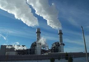 gas plant 290x201