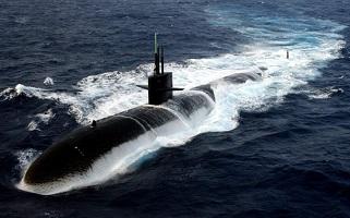 USS_Albuquerque_(SSN-706) 321x200