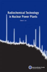 Radiochemistry Tech cover