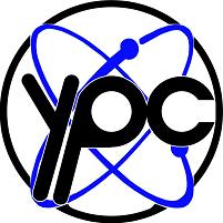 ypc logo 201x201