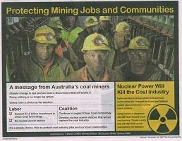 coal ad 258x201