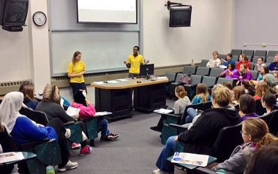 girl scout seminar c 400x250