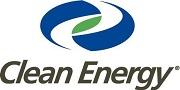 clean energy 180x90