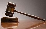 court gavel 150x96