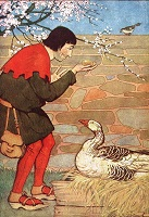 The_Goose_That_Laid_the_Golden_Eggs_-_Project_Gutenberg_etext_19994 137x200