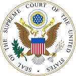 supreme court seal 150x150