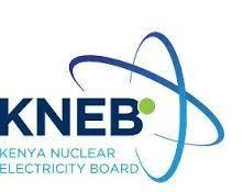 Kenya-Nuclear-Electricity-Board