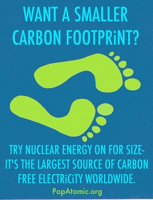 Footprint 300x393