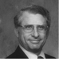 Herb Feinroth