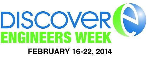 discovere engineers week 2014 more square