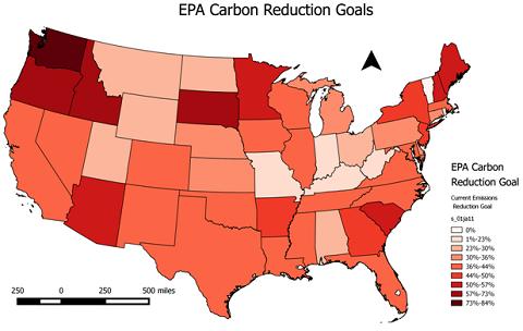 epa carbon reduction goals 480x304