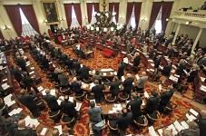 vermont legislature 227x150