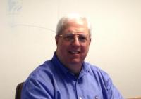 Dan Yurman CDPUG Feb 2014
