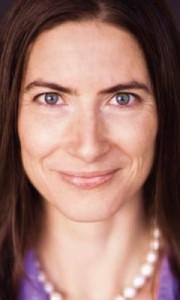 Rachel Pritzker c Environmental Progress Illinois