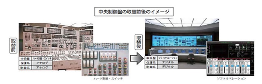 takahama-1-and-2-analog-to-digital-ic-c-kansai-electric-power