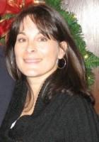 Linda Zec