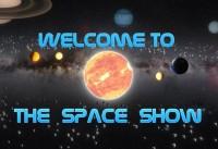 TheSpaceShow