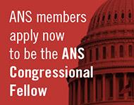 N&D-congressional-fellow-apply-190x150