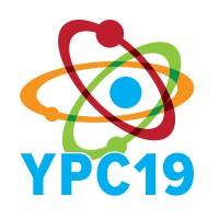 YPC19