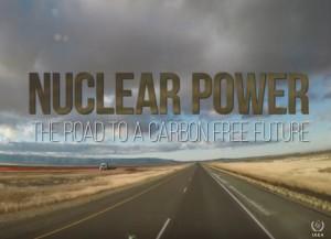 carbonfreefuturevideoimage