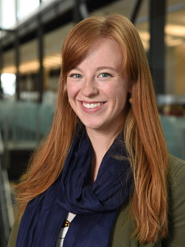 Kelley Verner